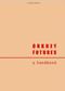 Orkney Futures: a handbook