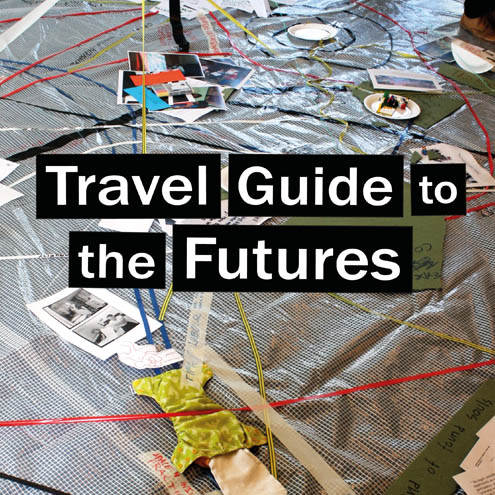 TravelGuide-cover