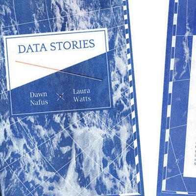 datastories_backandfront_sand14com_square_400px