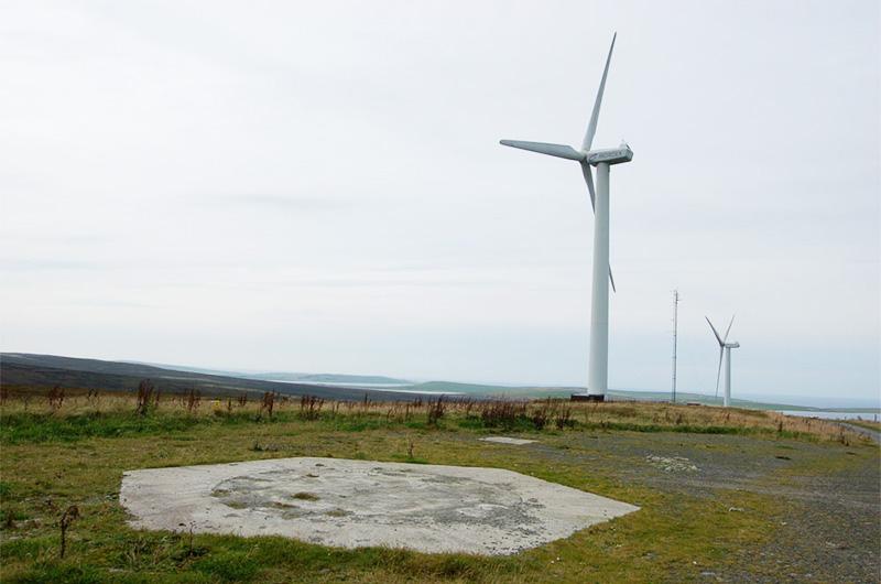 burgarhill_windturbines