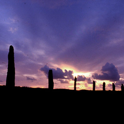 brodgar_sunset_square