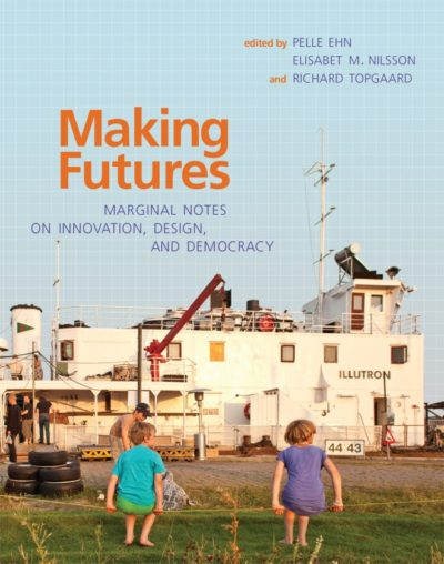 makingfutures_cover_large