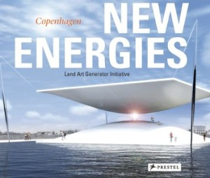 newenergies_cover