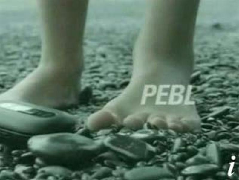 pebl_phone_advert