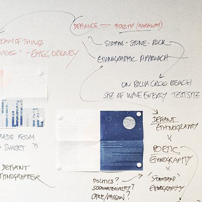 brainstorm2_temat-square-400px