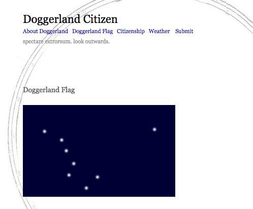 doggerlandcitizen_screenshot1